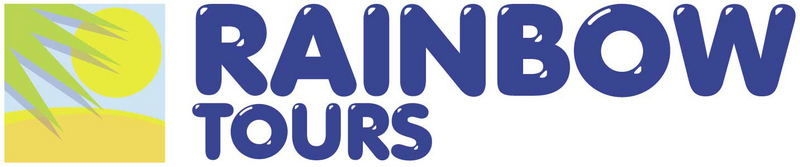 rainbow-tours-logo1